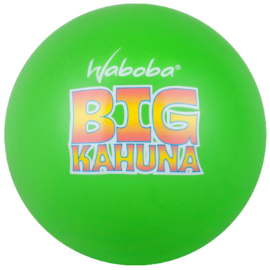 Waboba Big Kahuna Ball Assorted