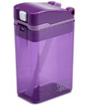 Drink in the Box Purple