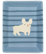 Danica Studio Tray Frenchie