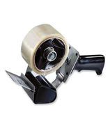 3M Tartan Pistol Grip Box Sealing Tape Dispenser