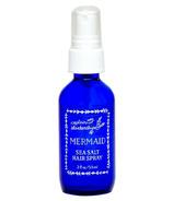 Captain Blankenship Mermaid Sea Salt Hairspray