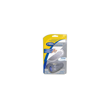 36ef941619f Buy Dr. Scholl's Prosharp Micro File at Well.ca | Free Shipping $35+ in  Canada