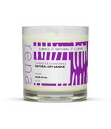 Rena Natural Soy Candle Lavender Chamomile