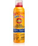 Gold Bond No Mess powder Spray Fresh
