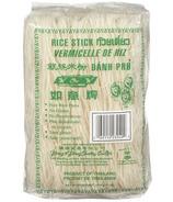 Y&Y Thai Rice Vermicelli