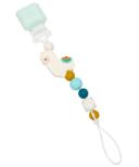 Loulou Lollipop Darling Clip Llama