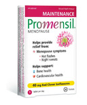 Promensil Regular Strength