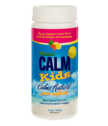 Natural Calm Kids Calm Raspberry Lemon