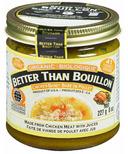 Better than Bouillon Organic Chicken