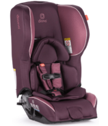 Diono Rainier 2AX Convertible Car Seat Plum