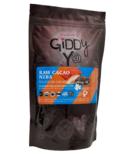 Giddy Yoyo Organic Cacao Nibs