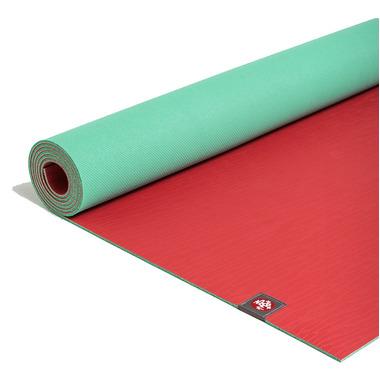 Manduka eKO LITE Yoga Mat 4mm Hermosa