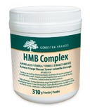 Genestra HMB Complex Powder