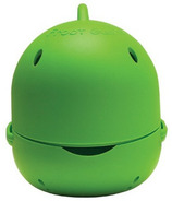 Guards Froot Guard Green