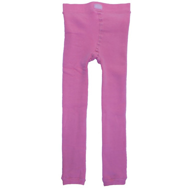 Calikids Cold Weather Base Layer Leggings Pink