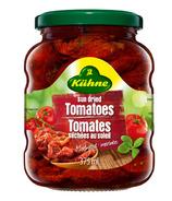 Kuhne Sun Dried Tomatoes