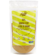Hearthy Foods Banana Flour