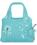 ChicoBag Vita Shopping Bag Inspire Dream