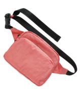 Baggu Fanny Pack Watermelon Pink