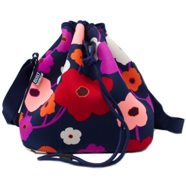 2bb6f3edefe Buy Built Neo Cinch Lunch Bag Lush Flower from Canada at Well.ca - Free  Shipping