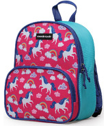 Crocodile Creek Junior Backpack Unicorn