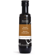 Maison Orphee First Pressed Toasted Sesame Oil
