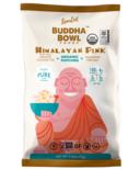 LesserEvil Buddha Bowl Cocolicious Popcorn
