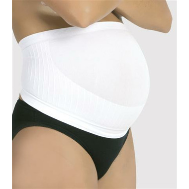 Carriwell Seamless Maternity Support Band