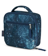 Jansport Lunch Break Galatic Odyssey