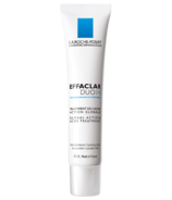 La Roche-Posay Effaclar Duo Global Action Acne Treatment