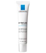 Traitement de l'acné de La Roche-Posay Effaclar Duo Global Action