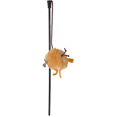 PetLinks Big Bopper Cat Toy