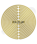 Fazup Gold Mobile Radiation Protection Patch