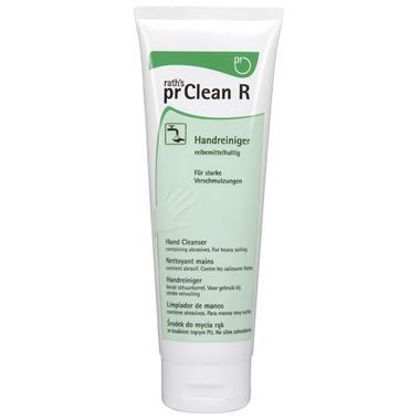 Rath\'s prClean R Hand Cleanser