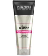 John Frieda Sheer Blonde Flawless Recovery Shampoo