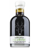 Escuminac Yellow Birch Syrup