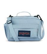 Jansport The Carryout Lunch Bag Blue Dusk