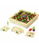 Vilac Vegetable Garden Memory Game