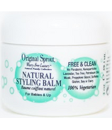 Original Sprout Natural Styling Balm