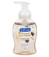 Softsoap Foaming Hand Soap Whipped Cocoa Butter