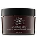 John Masters Organics Sculpting Clay
