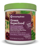 Amazing Grass ORAC Green Superfood