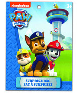 Paw Patrol Mini Surprise Bag