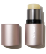 Vapour Beauty Lux Organic Lip Conditioner