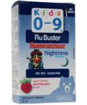 Homeocan Kids 0-9 Flu Homeocoksinum Buster Oral Solution