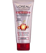 L'Oreal Hair Expertise Total Repair 5 Instant Miracle