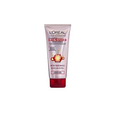 L\'Oreal Hair Expertise Total Repair 5 Instant Miracle