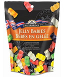 Waterbridge Jelly Babies