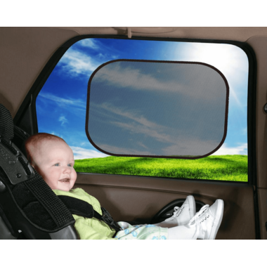 Jolly Jumper Window Cling Shades Pack