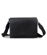 Pixie Mood Gianna Crossbody Black